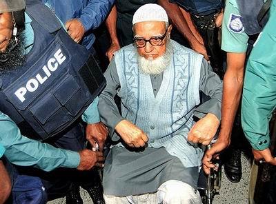 Abdülkadir Molla neden idam edildi? Abdülkadir Molla kimdir?