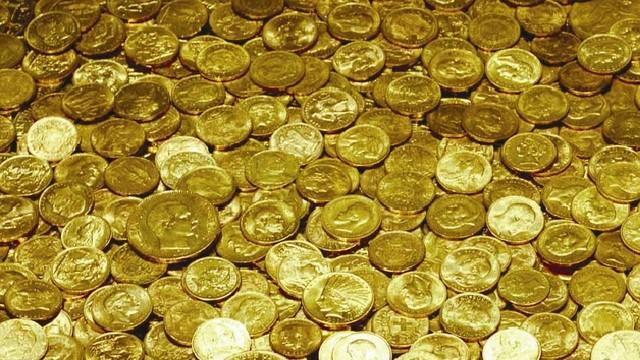 Çeyrek altın fiyatı bugün ne kadar oldu 7 ocak 2014