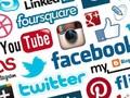 'İnternete büyük sansür' iddiası