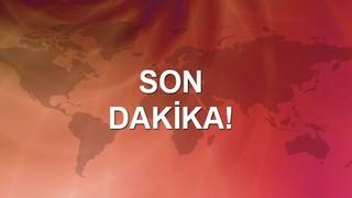 Afyonkarahisar'da kaza: 6 ölü
