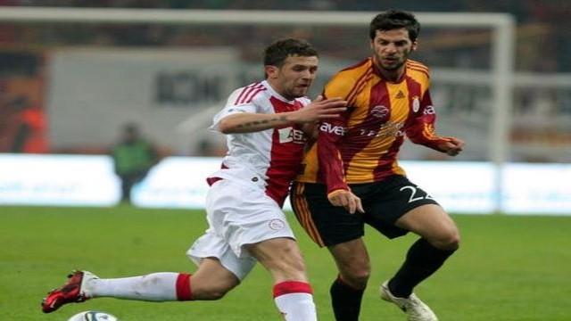 Galatasaray- Celtic maçı saat kaçta hangi kanalda?