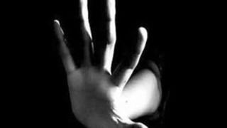 11 çocuk tek başına yaşayan kadına tecavüz etti