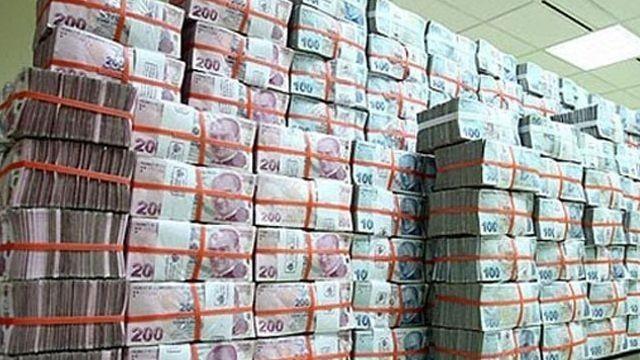 Milli Piyango sonuçları sorgulama (09.01.2014)