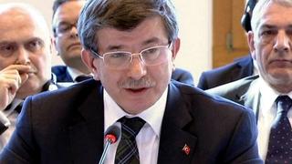 Başbakan Davutoğlu, KOBİ'ler için beş müjde açıkladı