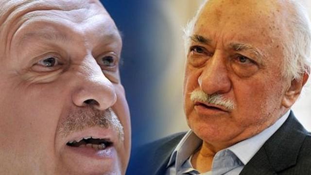 Fethullah Gülen-Recep Tayyip Erdoğan kavgası ne zaman bitecek?