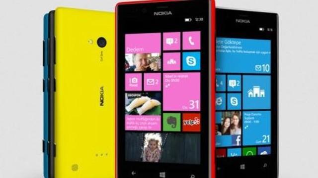 Nokia adı tarih oluyor