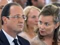 Fransız liderlerin yasak aşkları