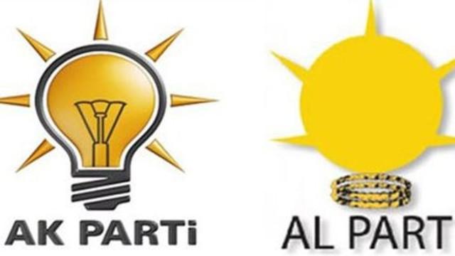 Al Parti nedir? Al Parti'nin Ak Parti'den farkı nedir?