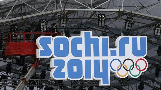 Soçi Kış Olimpiyatları: Atletlerden Rusya'nın eşcinsel yasasına tepki