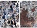 Esad'ın yeni silahı: Dozer