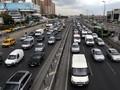 İstanbul'un en tehlikeli 18 noktası