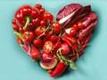 Kalp hastalığını nasıl önlersiniz
