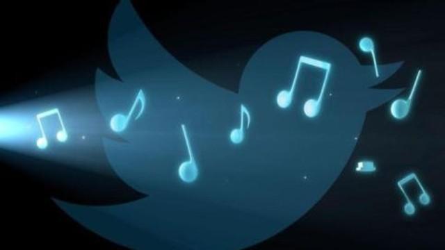 Twitter ile 300 Entertainment İşbirliği Yapacak!