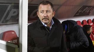 Sergen Yalçın açıkladı: Sivasspor...