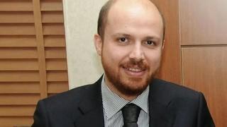 Bilal Erdoğan'dan 'Başkanlık' açıklaması