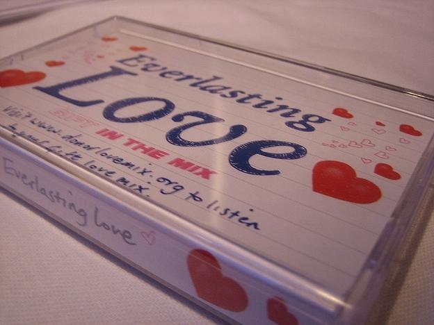 """Sevgilinize """"Seni seviyorum"""" demenin 16 yaratıcı yolu"""