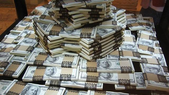 Döviz kurları - Dolar ne kadar oldu - Euro ne kadar