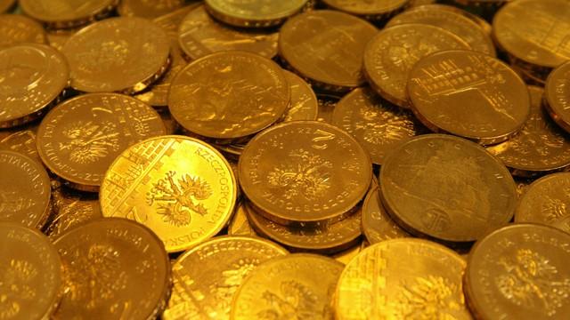 Çeyrek altın bugün ne kadar oldu? Çeyrek altın kaç gram