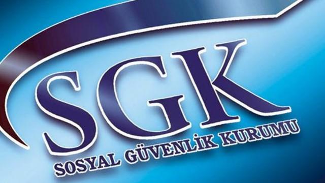 SSK SGK Primi Öğren SSK Sorgulama TC Kimlik No İle SSK SGK Sorgulama