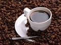 Kahvede morfin etkisi yapan a�r� kesici bulundu