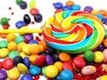 Beyni tüketen ve hatta öldüren 11 gıda maddesi