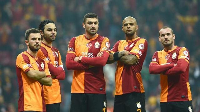 Galatasaray Chelsea maçı saat kaçta hangi kanalda? Şifresiz kanallar Tıkla
