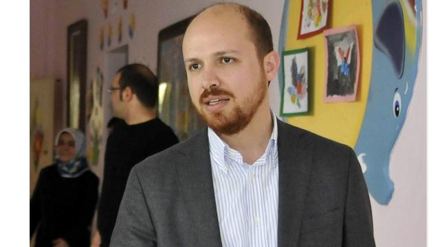 Ses kaydı: MHP ve CHP'den 'meşruiyet' vurgusu