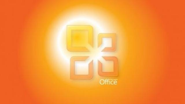 Microsoft Office 2013 Service Pack 1 Güncellemesi Yayında!