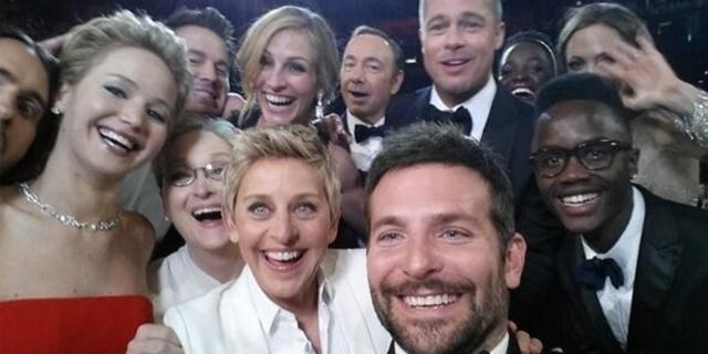 86. Oscar Ödül Töreni , Adaylar ve Canlı İzle