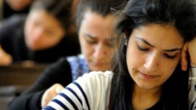 KPSS başvuruları ne zaman - KPSS başvuru tarihleri - KPSS sınav tarihi