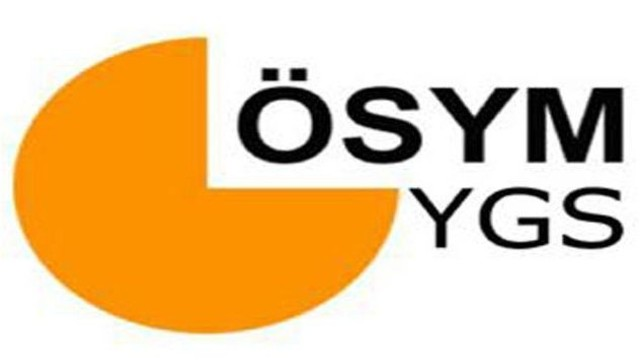 YGS sınav giriş yerleri - 2014 YGS giriş yeri sorgulama YGS sınav belgesi