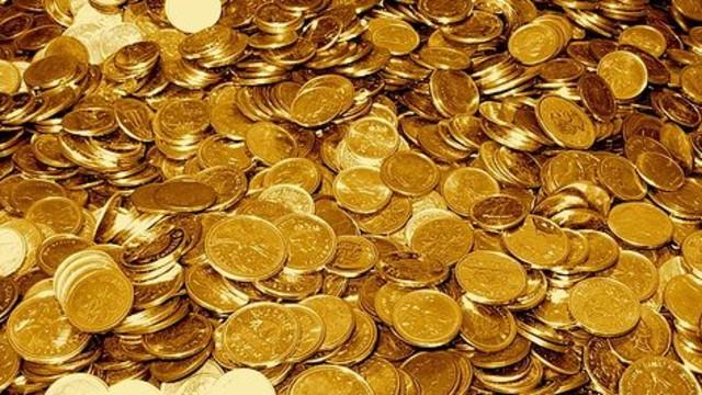 Çeyrek Altın Fiyatları Son Durum? (Çeyrek Altın Kaç Para Tıkla Öğren)