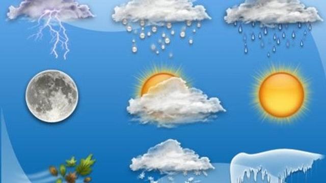 Istanbul 5 günlük hava durumu ne istanbul hava durumu raporu