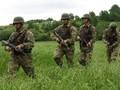 Ana hatlarıyla Türkiye'de asker olmak