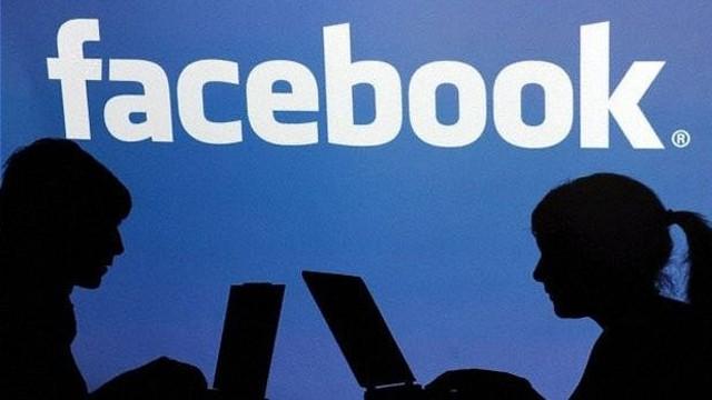 Facebook Gizlilik Politikasını Değiştiriyor!