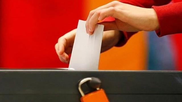 2014 Seçim sonuçları - 30 Mart Seçim sonuçları - İl il yerel seçim sonuçları öğren
