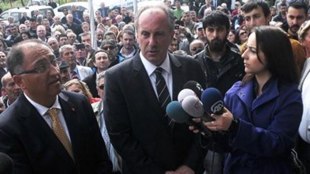 Yalova Seçim Sonucu Yalova'da Hangi Parti Kazandı