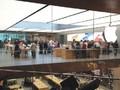 Apple Store hakkında bilmeniz gereken 12 şey