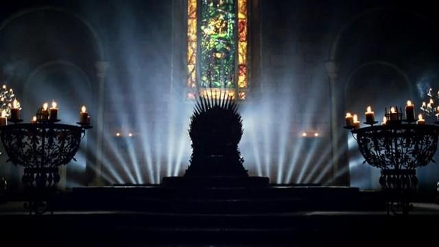 Game of Thrones Oyunu Çıkış Tarihi