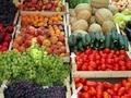 Tansiyonu düşürmeye yardımcı besinler