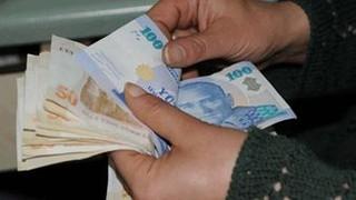 Çalışanın maaşına devlet garantisi