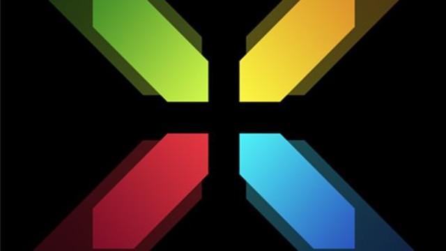 Google'dan Ucuz Nexus Akıllı Telefon!