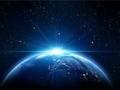 Dünyayı değiştiren 10 icat