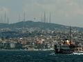 20 TL'ye İstanbul'da yapılacak 40 güzel şey