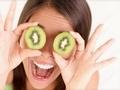 Sağlıklı gözlerin sırrı bu beslenmede