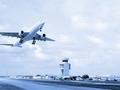Türkiye'nin en iyi 10 havalimanı