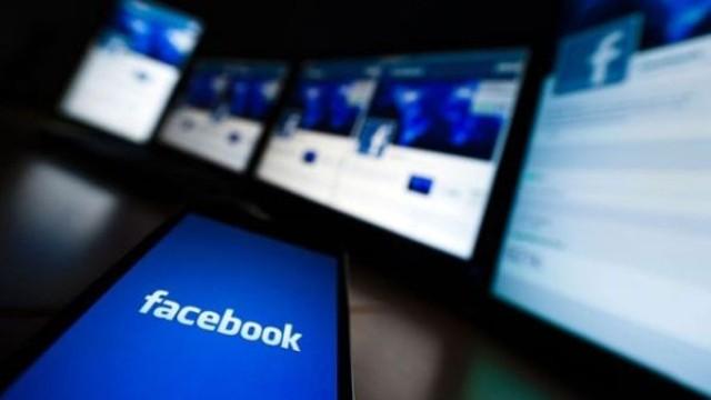 Facebook'a Sohbet Odaları Özelliği
