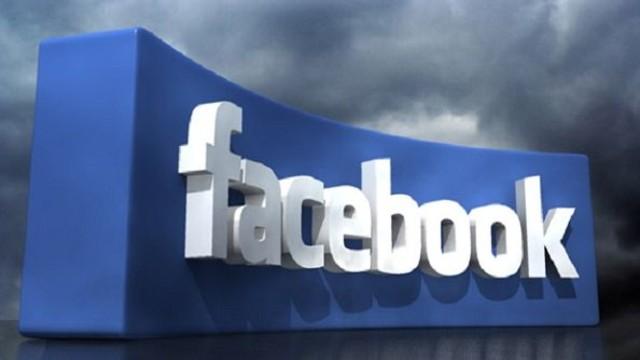 Facebook'ta Numara Dönemi Başlıyor!