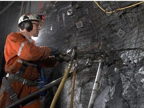 Hangi ülkede, madenci ne kadar kazanıyor?
