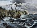 'Kayıp gemi bulundu'